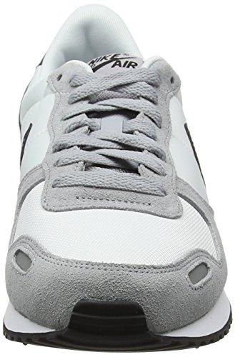 Nike Air Vrtx, Zapatillas de Gimnasia para Hombre