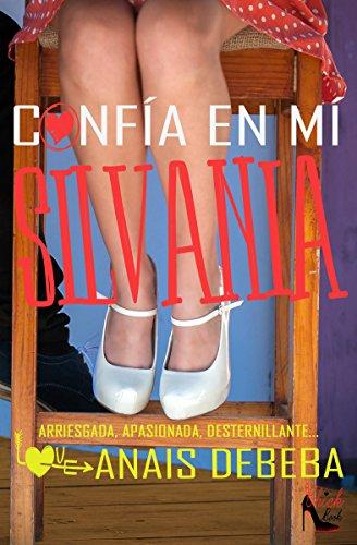 Confía en mí, Silvania