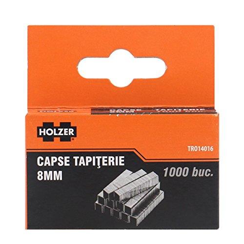 holzer-staples-tappezzeria-tro14016-confezione-da-1pz