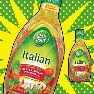 wish-bone-italian-salad-dressing-16-oz-4-bottles-by-wish-bone