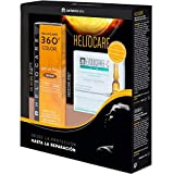 Pack Heliocare 360° Color Gel Oil Free SPF 50+ PACK 360 - Bronze +...