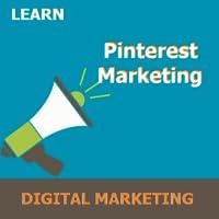 Pinterest Marketing Tutorial
