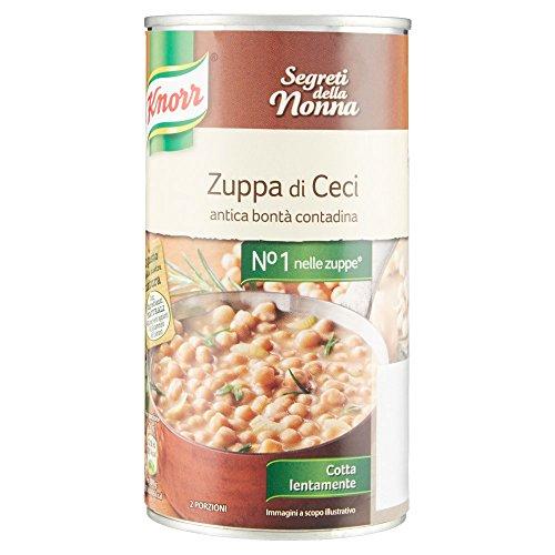 knorr-segreti-della-nonna-zuppa-di-ceci-6-pezzi-da-500-g-3-kg