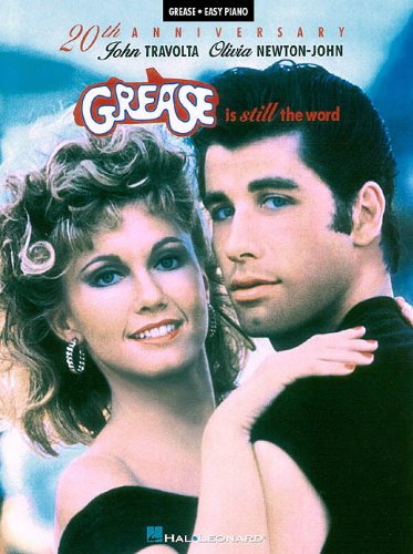 grease-is-still-the-word