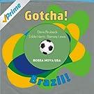 Bossa Nova USA (Brazil!)