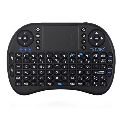 esynic-mini-wireless-keyboard-24g-xbmc-keyboards-touchpad-mouse-combo-multi-media-portable-handheld-