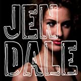 Jen Dale