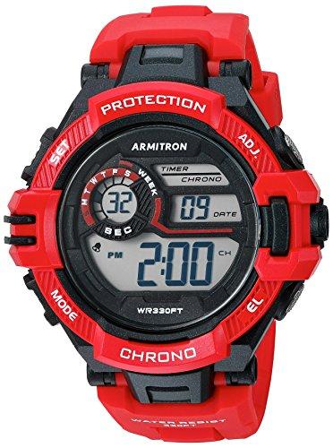 armitron-40-8383red-digitale-cronografo-sport-rosso-cinturino-in-resina