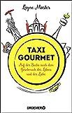 'Taxi Gourmet' von Layne Mosler