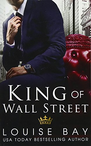 King of Wall Street (Wall-street-single)