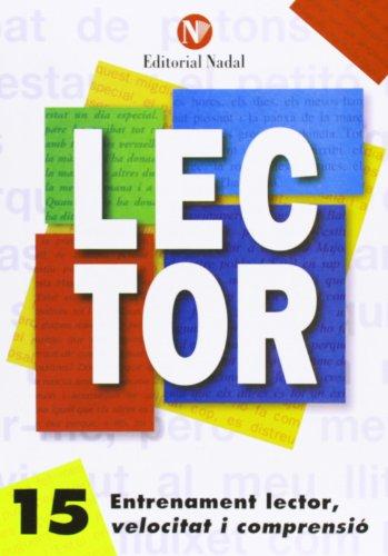 lector-catalan-15-lletra-dimpremta-m-s