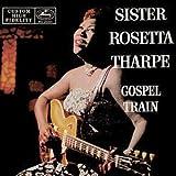 Sister Rosetta Tharpe Jazz