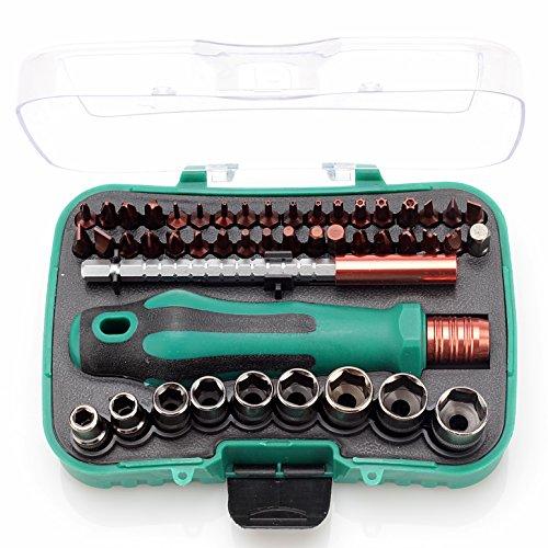 hailan-46in1-multifunktions-schraubendreher-werkzeug-satz-elektronik-reparatur-werkzeug-fr-handy-tab