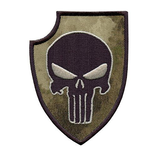 a-tacs-au-punitore-punisher-shield-us-marina-navy-seals-devgru-morale-embroidered-sew-termoadesiva-t