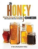 Tasting Honeys - Best Reviews Guide