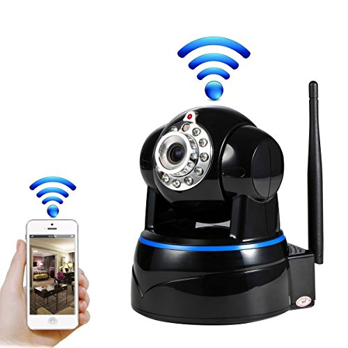 ubest-cam-hd-1080p-wireless-surveillance-security-wifi-ip-dome-camera-plug-play-pan-tilt-with-two-wa