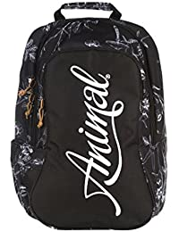 Animal Women's Bright Backpack, One Size