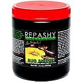 REPASHY BUG BURGER - Mangime completo per insetti da pasto (340)