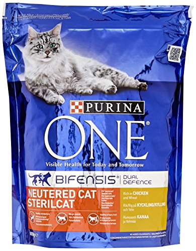 purina-one-neutered-cat-sterilcat-rich-in-chicken-and-wheat-800g-pack-of-4
