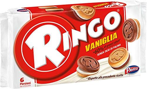 pavesiringo-famiglia-vaniglia-3-pezzi-da-330-g-990-g