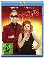Casino Undercover [Blu-ray] hier kaufen