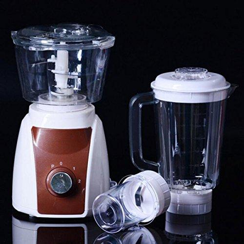 Multifuncional-Mquina-De-Procesamiento-De-Alimentos-Roto-Mquina-De-La-Cocina-Domstica-Batidora-Elctrica-15L-Leche-Exprimidor