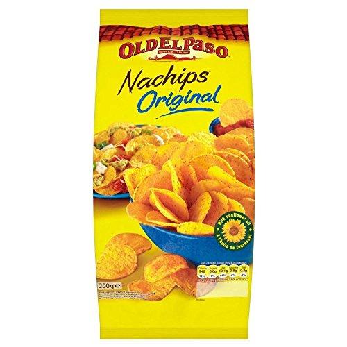 old-el-paso-nachips-200g-confezione-da-2