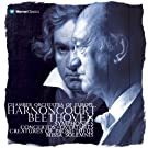 Harnoncourt - The Complete Beethoven Recordings