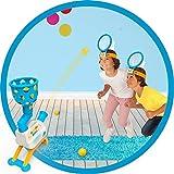 IMC-Toys-Boomball-Innovacin-95977