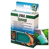 JBL 6138000Lavado Esponja para acuarios y terrarios