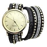 tongshi -  -Armbanduhr- tongshi-1060