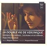 LA Double Vie De Veronique/The Double Life Of Veronique