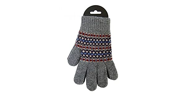 barbour fairisle gloves sale > OFF44% Discounted