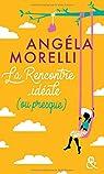 La rencontre idéale par Morelli