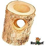 Rodipet® Birkenholzröhre GOLDi