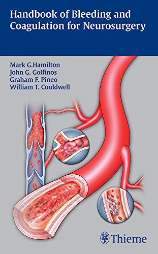 handbook-of-bleeding-and-coagulation-for-neurosurgery