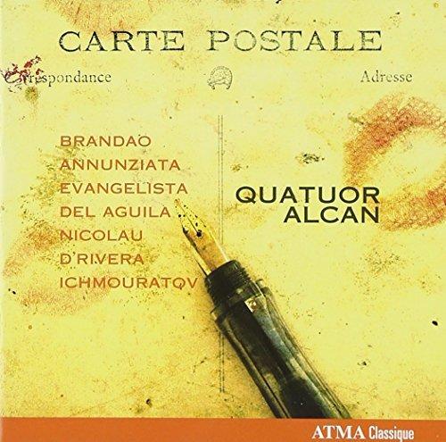 brandao-annunziata-carte-postal-by-alcan-string-quartet-2011-10-25