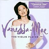 The Violin Player+Bonus Track -