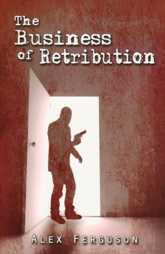 The Business of Retribution Cover Image