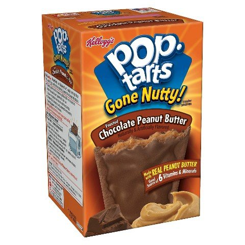 chocolate-peanut-butter-pop-tarts-300g-4-boxes