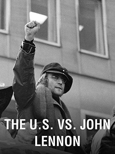 The U.S. vs. John Lennon [Omu]