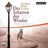 Der Schatten des Windes (Hörspiel)