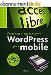 Cr�er son premier th�me WordPress pou...