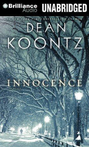 Innocence by Dean R. Koontz (2013-12-10)