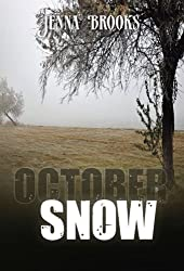 October Snow (English Edition)