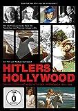 Hitlers Hollywood Das deutsche kostenlos online stream
