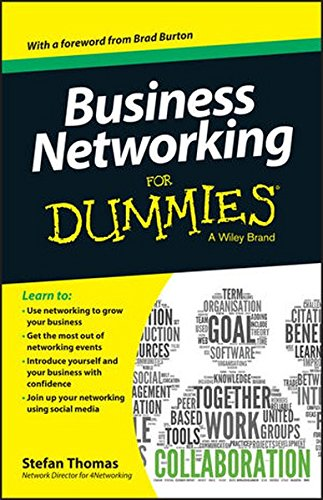 business-networking-for-dummiesr