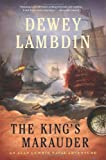 The King's Marauder (Alan Lewrie Naval Adventures)