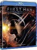 First Man - Le Premier Homme sur la Lune [Blu-ray]