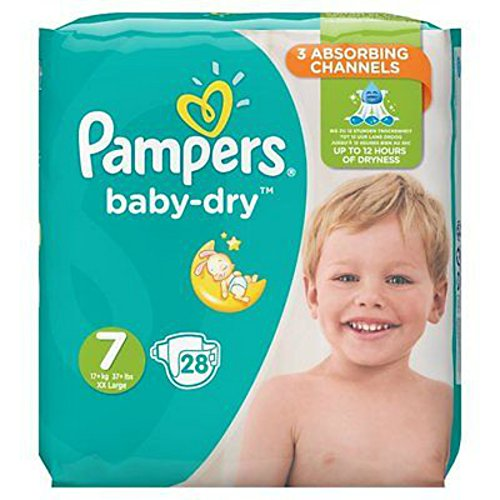 pampers-baby-dry-nappies-size-7-17-plus-kg